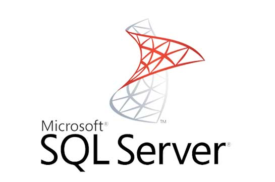 Microsoft SQL Server consulting